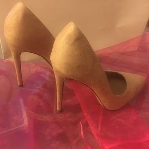Shoes - Brand New Stiletto Shoes 